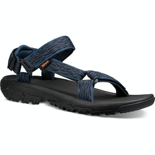 Teva Hurricane XLT 2 Sandals