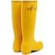 Hunter Original Tall Ladies Wellies