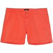 Finisterre Claremont Spazier-Shorts