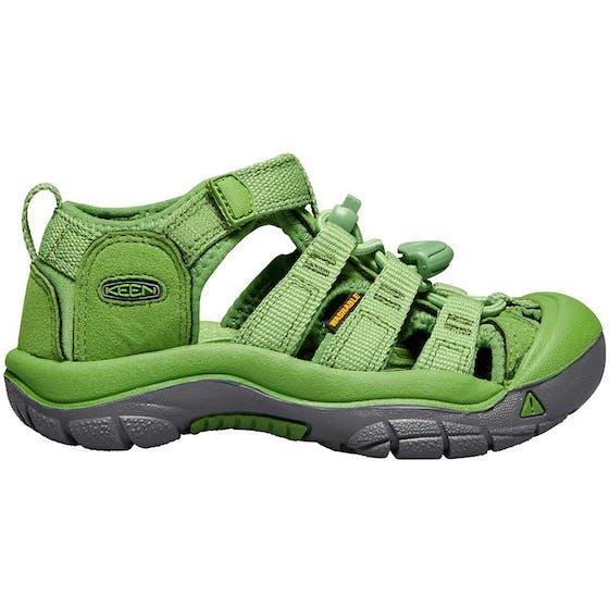 low priced 97c33 54fa7 Keen Schoenen, Boots, Sandalen van Webtogs