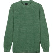 Finisterre Reeve Sweater