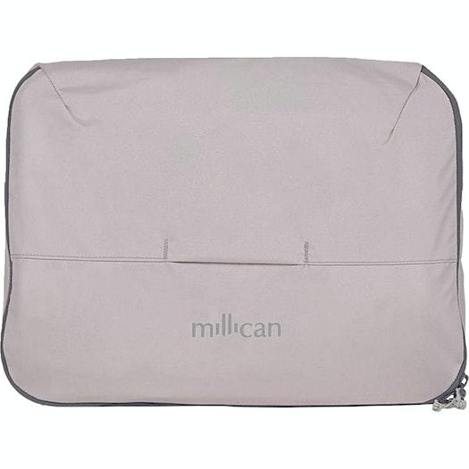 Millican Cube 18L Organiser