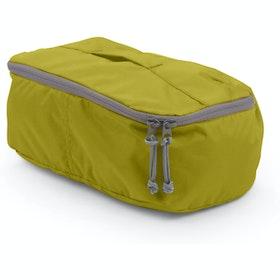 Millican Cube 9L Gepäckorganizer - Fern