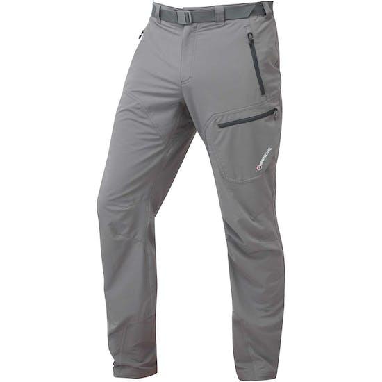 Montane Alpine Trek Reg Length Pants