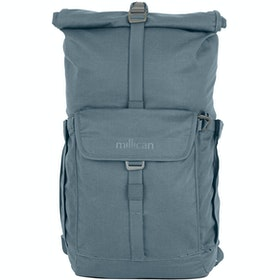 Mochilas Millican Smith The Roll 25L - Tarn