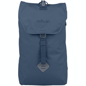 Millican Fraser 18L Backpack - Slate