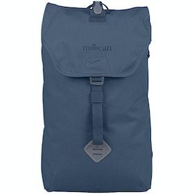 Millican Fraser 18L Backpack - Slate