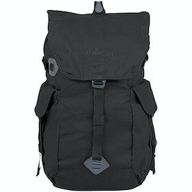 Millican Fraser 32L Backpack - Graphite
