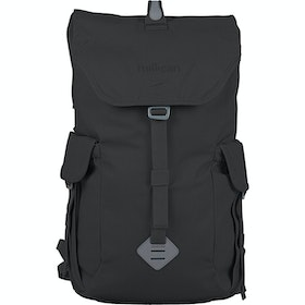 Millican Fraser 25L Backpack - Graphite
