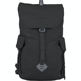 Millican Fraser 25L Backpack - Graphite