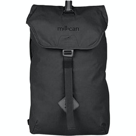 Millican Fraser 15L Backpack - Graphite