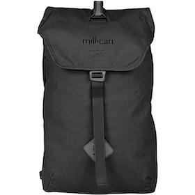 Millican Fraser 15L Backpack - Graphite