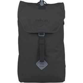 Millican Fraser 18L Backpack - Graphite
