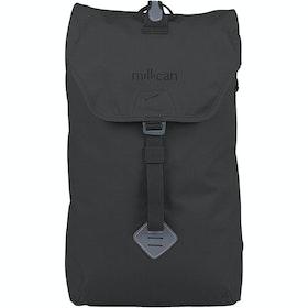 Millican Fraser 18L Backpack - Graphite