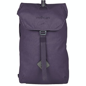 Millican Fraser 15L Backpack - Heather
