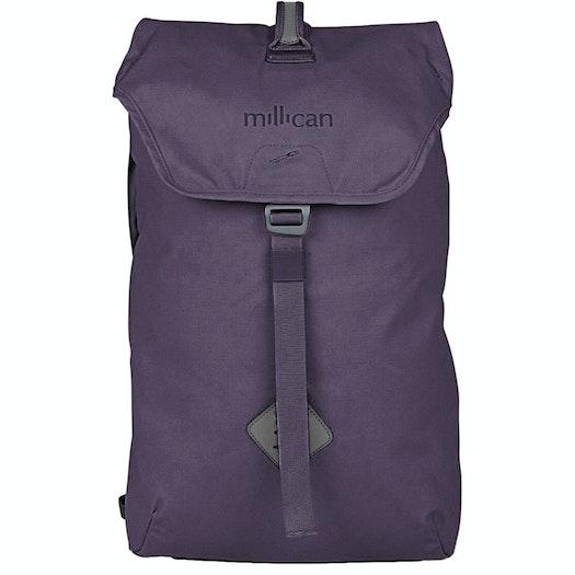 Millican Fraser 15L Ryggsekker