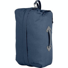 Millican Miles 40L Duffle Bag - Slate