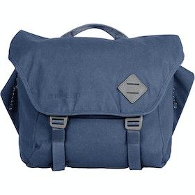 Millican Nick 13L Bag - Slate