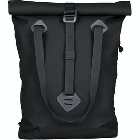 Mochilas Millican Tinsley The Tote 14L - Graphite
