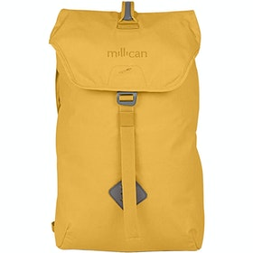 Millican Fraser 15L Backpack - Gorse