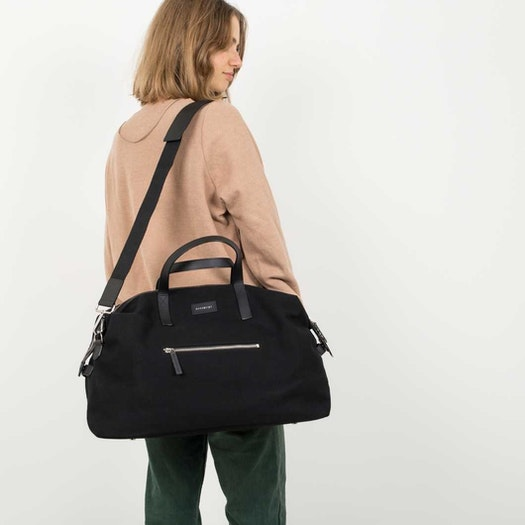 Sandqvist Holly Duffle Bag
