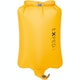 Exped Schnozzel Pumpbag UL Camping Accessory