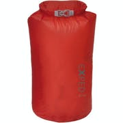 Bolsas impermeables Exped Fold Ultralite Medium