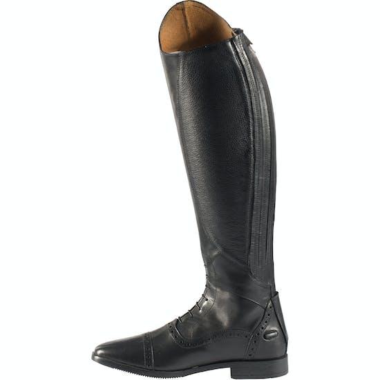 Long Riding Boots Horze Winslow