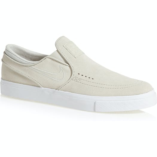 fashion style pre order best deals on Nike SB Zoom Stefan Janoski Slip On Shoes available from ...