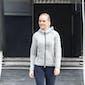 Riding Jacket Horze Gemma Scuba