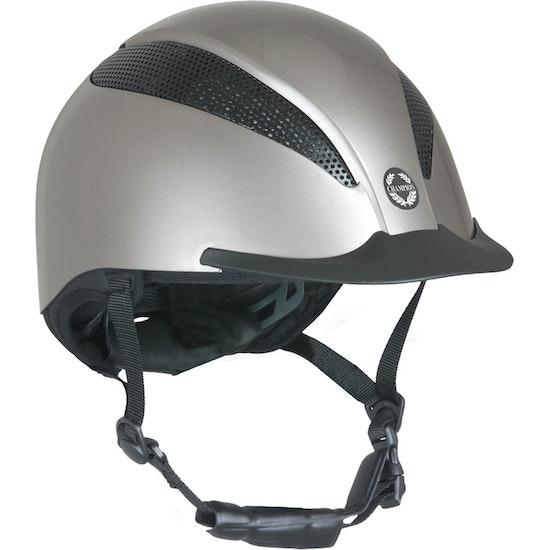 Champion Air Tech Deluxe Ridehatt