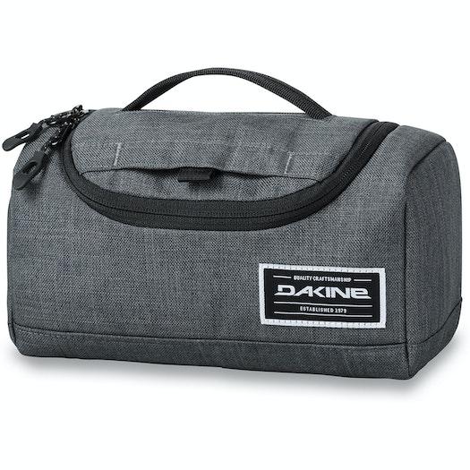 Dakine Revival Kit MD Washbag