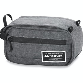 Косметичка Dakine Groomer MD - Carbon