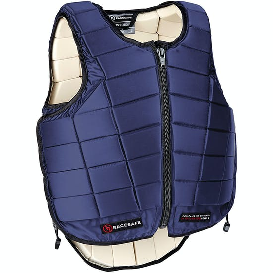 Racesafe RS2010 2017 Kids Body Protector
