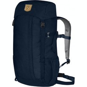 Fjallraven Kaipak 28 Hiking Backpack - Navy