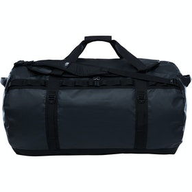 North Face Base Camp X Large , Duffelbag - TNF Black