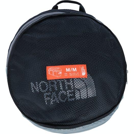 North Face Base Camp Medium Sporttasche