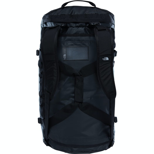 Marsupio North Face Base Camp Large