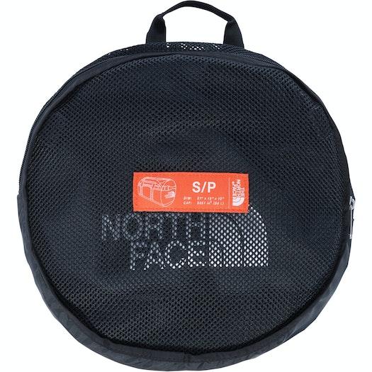 North Face Base Camp Small Duffelbag