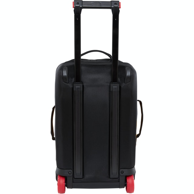 North Face Rolling Thunder 22in Luggage