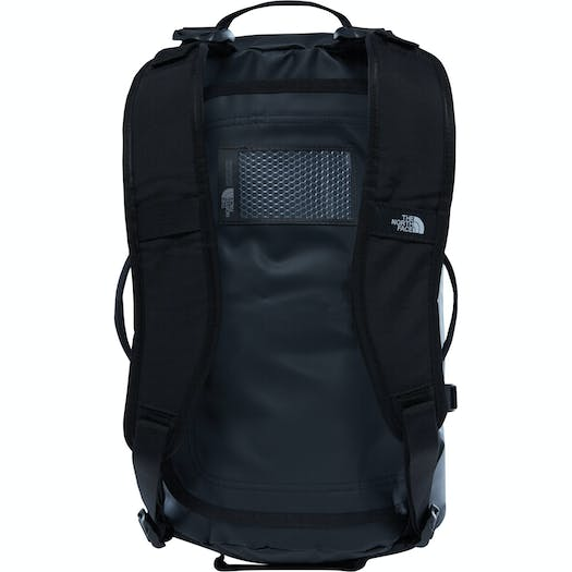 Saco de Mão North Face Base Camp X Small