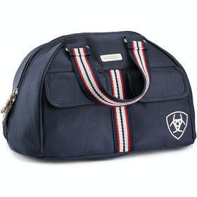 Ariat Team Hat Bag - Navy