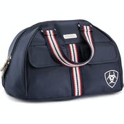 Ariat Team Hat Bag
