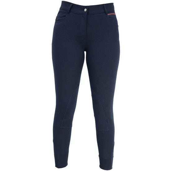 HyRider Signature Riding Breeches