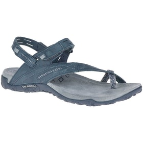 Merrell Terran Convertible II Ladies Sandals - Slate