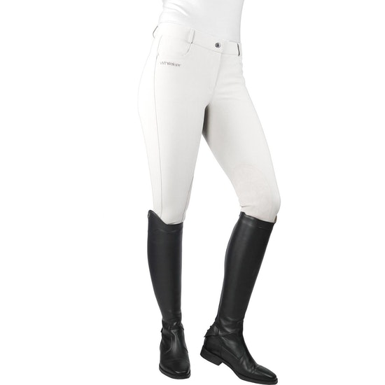 Riding Breeches John Whitaker Horbury V2