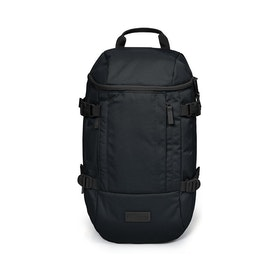 Eastpak Topfloid Laptop Backpack - Black