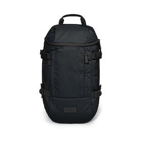 Eastpak Topfloid ノートパソコン用バックパック - Black