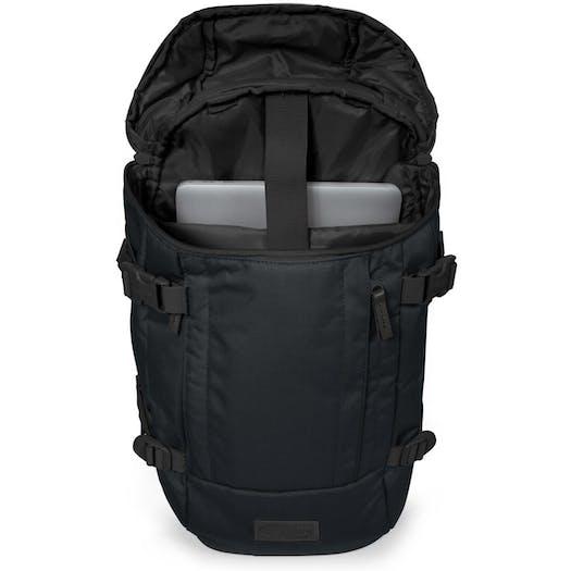 Eastpak Topfloid Backpack