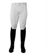 John Whitaker Mens Miami Riding Breeches